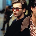 AFS Presents: MY OWN PRIVATE IDAHO