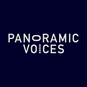 Panoramic Voices