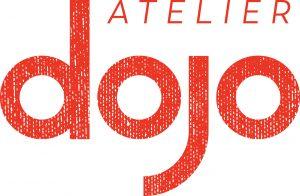 Professional art academy Atelier Dojo teen summer ...