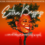 Extra Baggage (stage play)