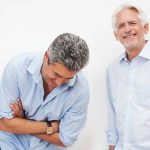 DAVID BENOIT & MARC ANTOINE LIVE IN CONCERT