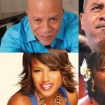 KYLE TURNER & FRIENDS WITH MICHAEL WARD, PAMELA HART & MORE LIVE IN CONCERT