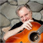 JOHN SEBASTIAN – CELEBRATING THE 50TH ANNIVERSARY OF WOODSTOCK LIVE IN CONCERT