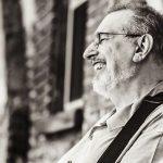 DAVID BROMBERG QUINTET LIVE IN CONCERT