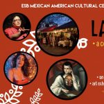 La Mujer, A Celebration of Women