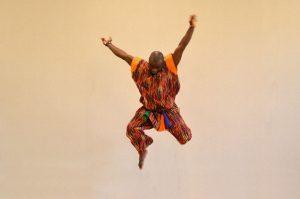 Roots & Rhythms Presents: CANDELA!!