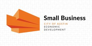 Chat With Dynamic Austin CEO