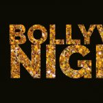 Date Night at the DAC: Bollywood Nights