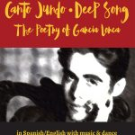Canto Jundo/Deep Song