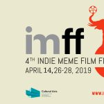 4th Indie Meme Film Festival 2019