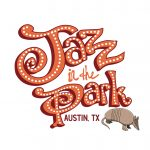 Jazz in the Park ATX
