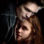 Reel Women in Film: Twilight