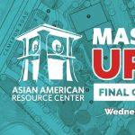 AARC Master Plan Final Meeting