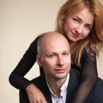 International Series Finale: Kupiński Guitar Duo