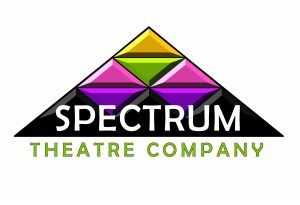 Spectrum Theatre Company Auditions for 2019 Season