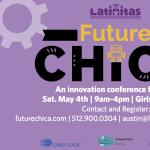 Future Chica Conference