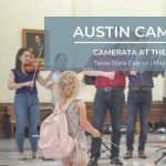 Camerata at the Capitol