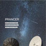 AFF Script Reading: Prancer