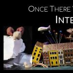 Once There Were Six Seasons: Interaction