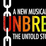 Unbreakable: The Untold Stories of Our Community