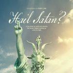 AFS Presents: HAIL SATAN?
