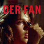 AFS Presents: DER FAN
