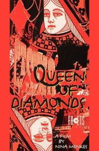 AFS Presents: QUEEN OF DIAMONDS