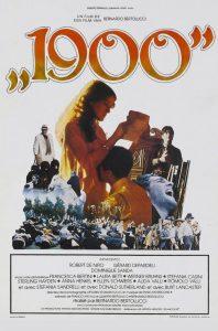 AFS Presents: 1900 (FULL)