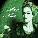 Aileen Adler