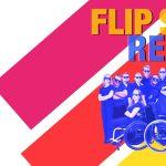 FLIP SIDE REDUX