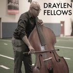 Draylen Mason Fellows Program Capstone Performance