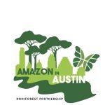 Amazon in Austin
