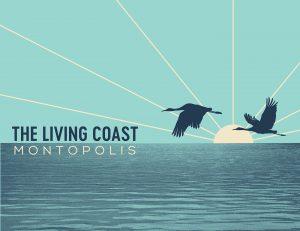 The Living Coast Workshop 2
