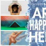 Art Happens Here Spring Fling Festival