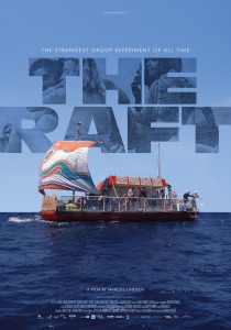 AFS Presents: THE RAFT