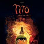 AFS Presents: TITO AND THE BIRDS