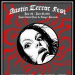 Austin Terror Fest 2019