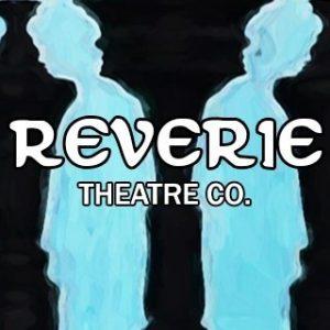 Reverie Theatre Company