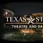 TXST Theatre and Dance