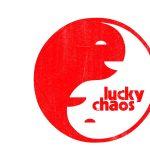 Lucky Chaos