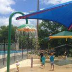 Rosewood Neighborhood Park