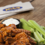 Pluckers Fathers Day: Dads Eat Free