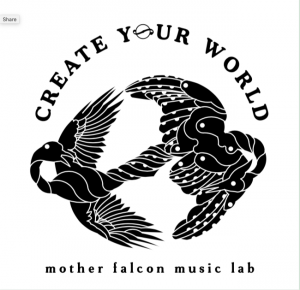 Mother Falcon Music Lab Showcase 2