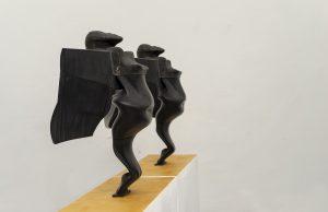 Shana Hoehn: Hauntings