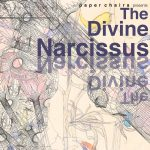 The Divine Narcissus