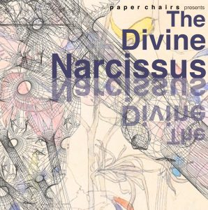 The Divine Narcissus