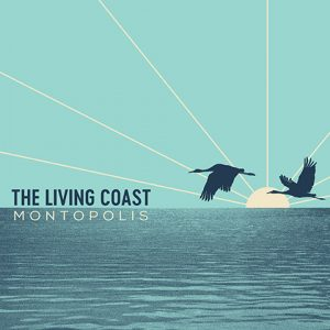 The Living Coast