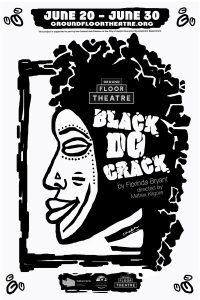 black do crack