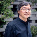 Austin Chamber Music Festival: Peter Bay & Festival Chamber Orchestra