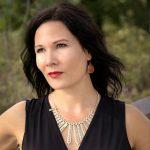 Austin Chamber Music Festival: Schumann-Cass Cabaret